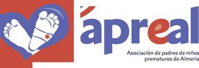 Apreal Logo